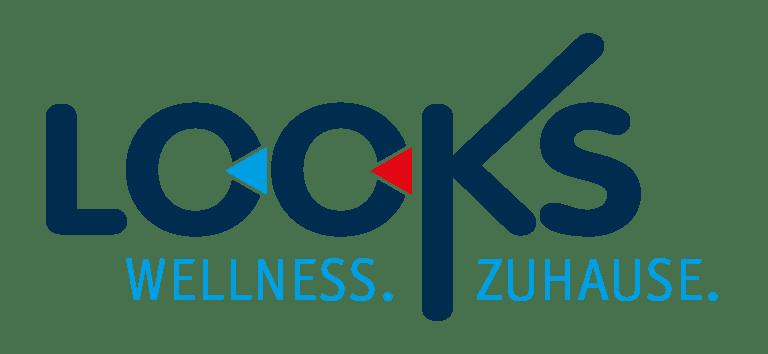 LOOKS - Wellness für Zuhause
